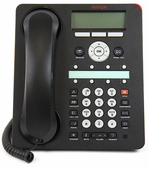Avaya 1408 Digital Telephone (700469851, 700504841)