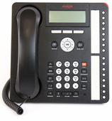 Avaya 1416 Digital Telephone (700469869)