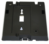 Avaya 1616/1416 Telephone Wall Mount (700415631)