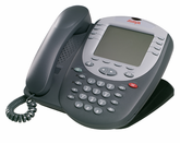 Avaya 2400 Series Digital Telephones