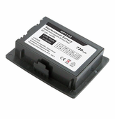 Avaya 3216/3626/3636 Standard Battery (RB-BPX100-N)