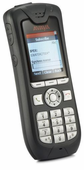 Avaya 3700 Wireless Handsets and Accessories