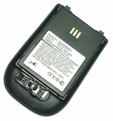 Avaya 3725 Battery (RB-3725-L)