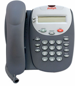 Avaya 5602SW+ IP Telephone (700381932)