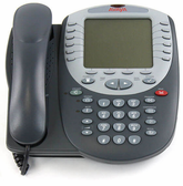 Avaya 5621SW IP Telephone (700385982)