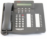 Avaya 6400 Series Digital Telephones