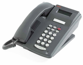 Avaya 6402D Digital Single Line Telephone