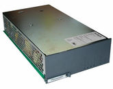 Avaya 655A Power Supply (700406135)