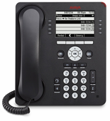 Avaya 9608 IP Telephone (700480585)