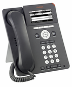 Avaya 9620L IP Telephone (700461197)