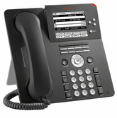 Avaya 9650 IP Telephone (700383938, 700506209)