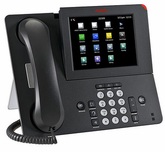 Avaya 9670G IP Telephone (700460215)