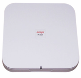 Avaya DECT R4 IP Radio Base Stations (IPBS)