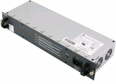 Avaya G450�Power Supply Unit (700459498)