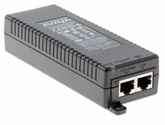 Avaya IP Phone Single Port PoE Injector SPPOE-1A (700500725, 700512602)