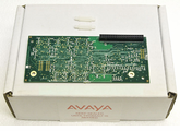 Avaya IP400 VCM 16 Expansion Kit (700359870)