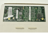 Avaya IP400 VCM 5 Expansion Kit (700185119)