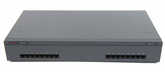 Avaya IP500 Analog Trunk 16 (700449473)