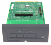 Avaya IP500 Legacy Card Carrier Base Card (700417215)