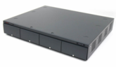 Avaya IP500 V2 Control Unit (700476005)