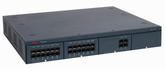 Avaya IP500 Control Units and Base Cards