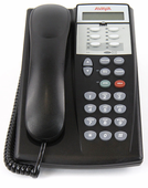 Avaya Partner 6D Series 2 Telephone (700340169, 700419971)