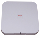 Avaya Standard Base Station V2 (IPBS2) for DECT R4 (700502016)