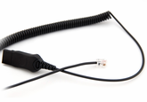 Axtel HIS Headset Adapter�Cord (AXC-HIS)