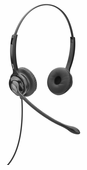 Axtel M2 Duo NC Headset