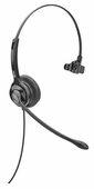 Axtel M2 Headsets