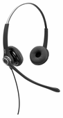 Axtel PRO Duo NC WB Headset