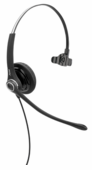 Axtel PRO Headset Package for Polycom SoundPoint IP Phones