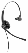 Axtel PRO Headset Package for Polycom VVX IP Phones