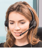 Axtel PRO Headset Packages for Avaya, Cisco, Polycom, and Yealink