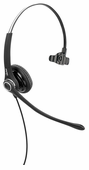 Axtel PRO and PRO XL Headsets