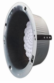 Bogen RE84 Ceiling Speaker Enclosure