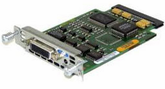 Cisco 1-Port Serial WAN Interface Card (WIC-1T)