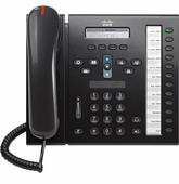 Cisco 6961 IP Phone (CP-6961-C-K9=)