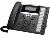 Cisco 7861 IP Phone (CP-7861-K9=)