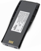 Cisco 7920 Extended Battery (RB-7920-L24)