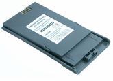 Cisco 7921G Standard Battery (SB-7921-L)