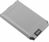Cisco 7925G and 7926G Standard Battery (RB-7925-L)