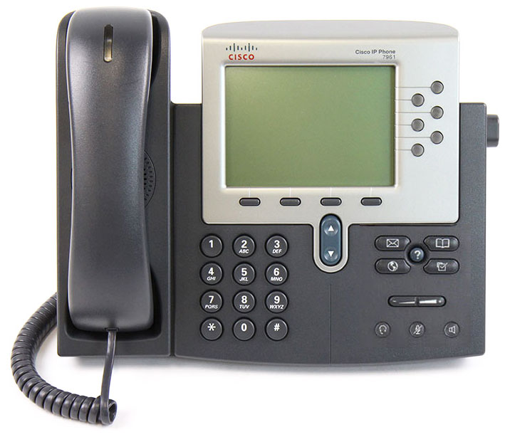 CISCO 7961G IP PHONE SIP TREIBER WINDOWS XP