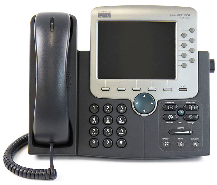 CISCO 7970G IP PHONE SCCP WINDOWS 7 DRIVERS DOWNLOAD