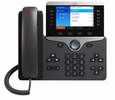 Cisco 8851 IP Phone (CP-8851-K9=)