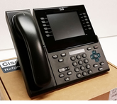 Cisco 9971 IP Phone (CP-9971-C-K9=)