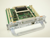 Cisco NM-HDV2-1T1/E1 High-Density Digital Voice or Fax Network Module