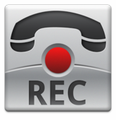 Contact SWEET! Call Recording Base License for Standard and Enterprise Edition