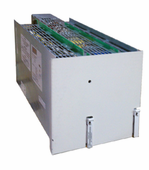 Definity WP-91153 Power Unit (Single Carrier Cabinet)
