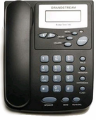 Grandstream BT102 IP Phone